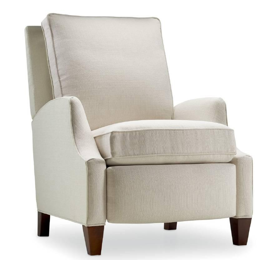 Claire Recliner   H Contract Furniture