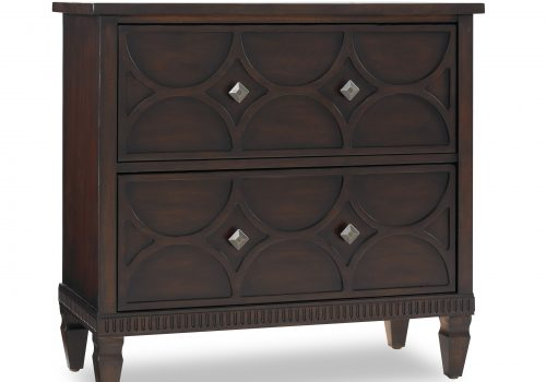 Accent Pieces Product Categories H Contract Furniture Page 3