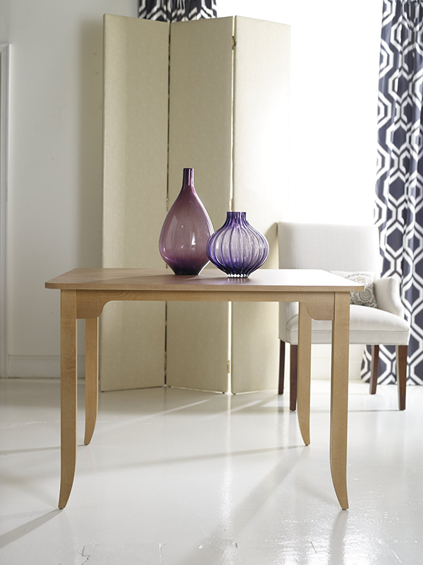 Pender Dining Table H Contract Furniture