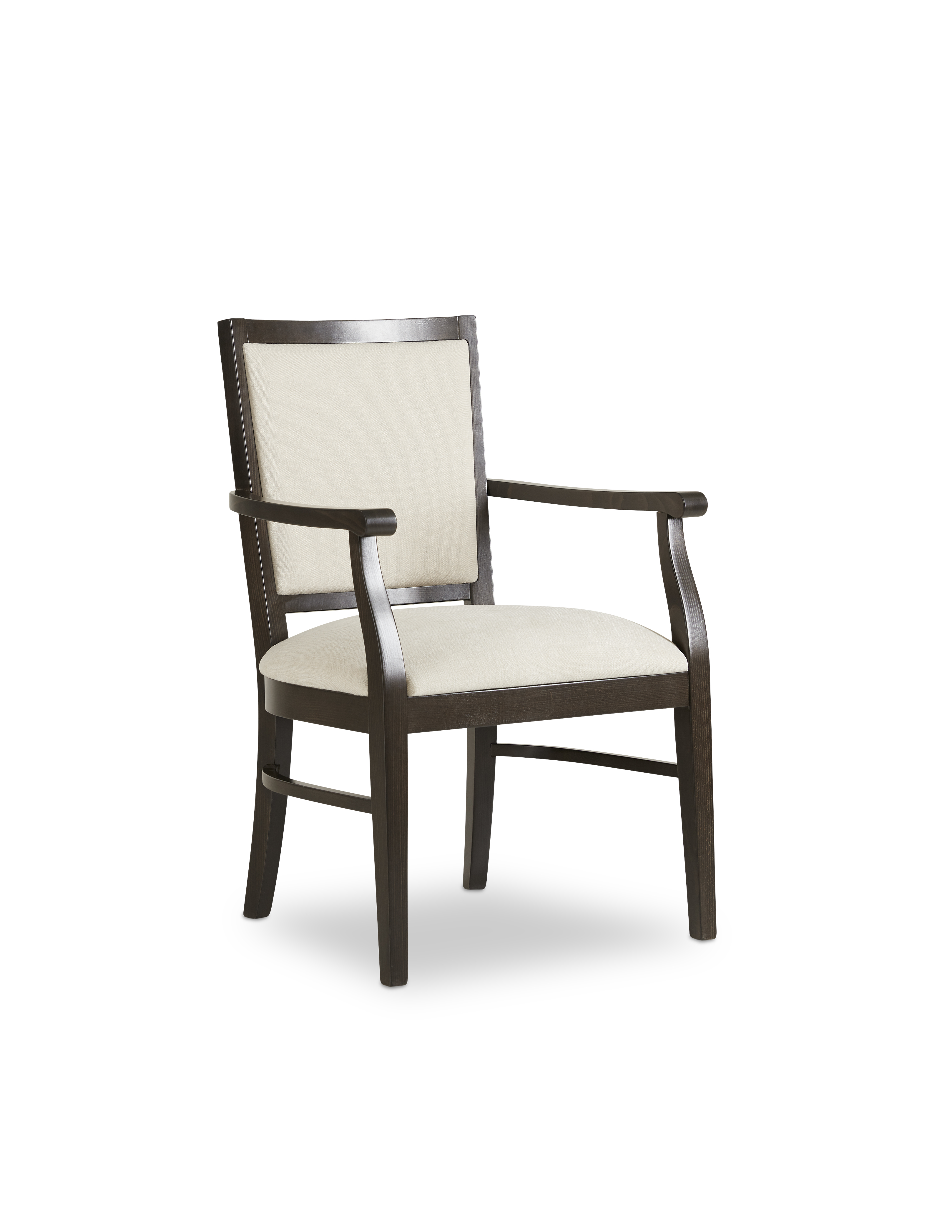 Amelia Dining Chair H Contract Furniture