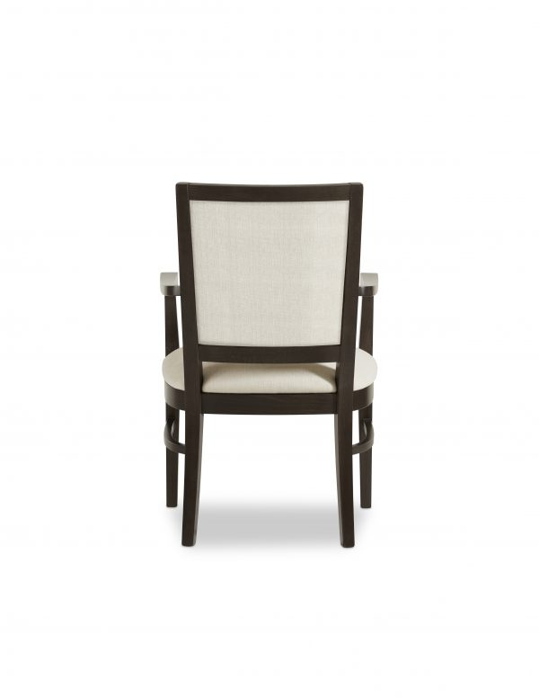 Arianna Dining Chair H Contract Furniture