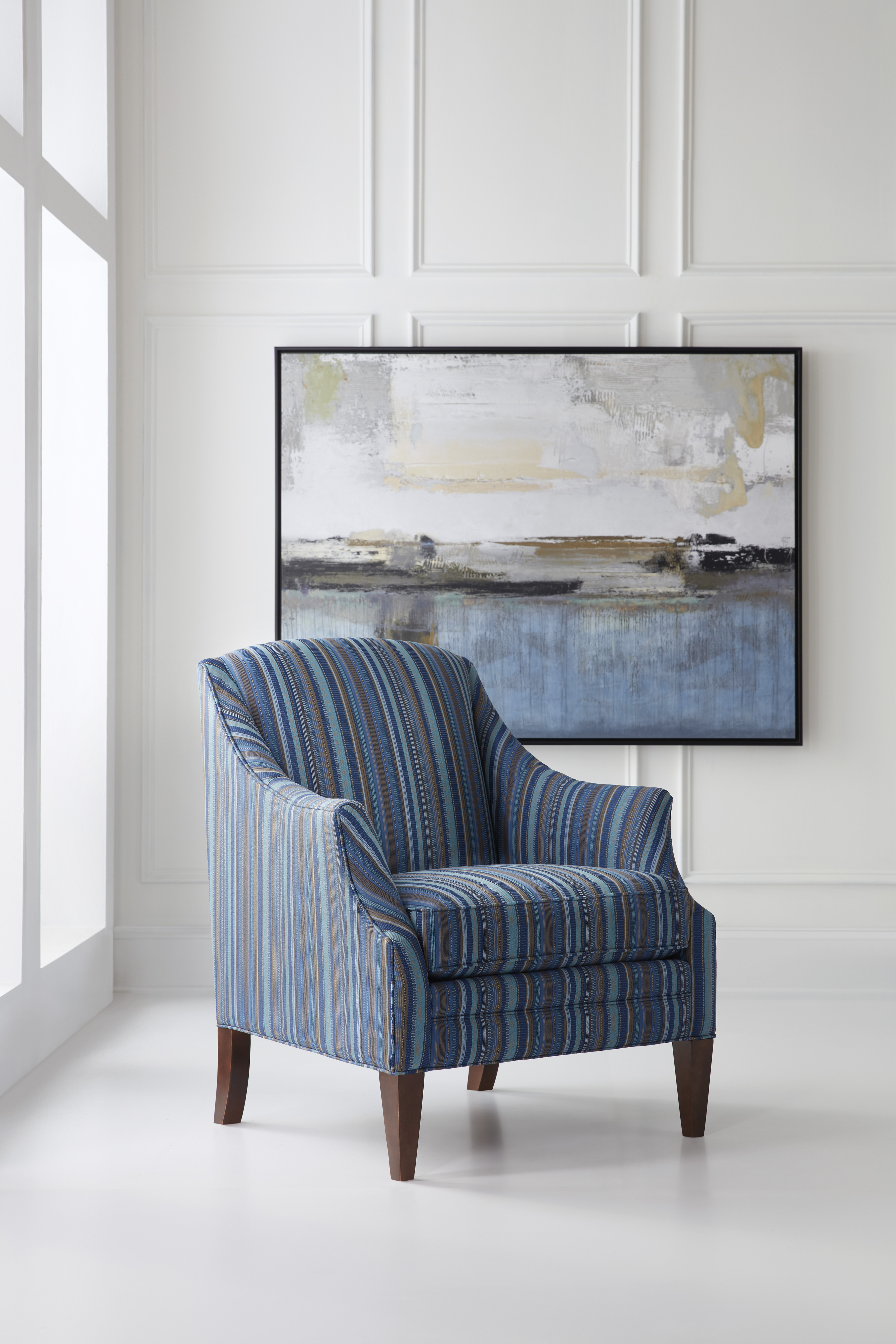 Chloe Chair H Contract Furniture