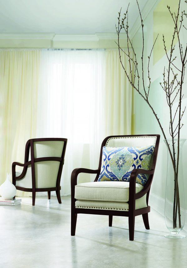 Drake Chair H Contract Furniture