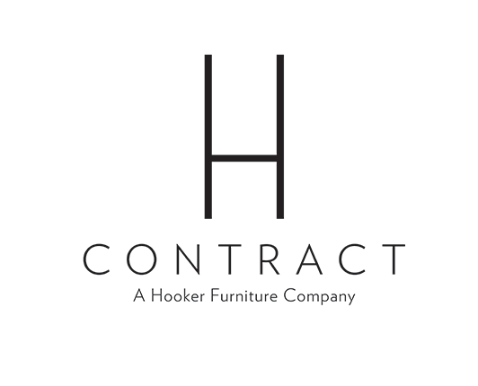 H Contract Furniture | The Expert Based Senior Living Furniture Brand