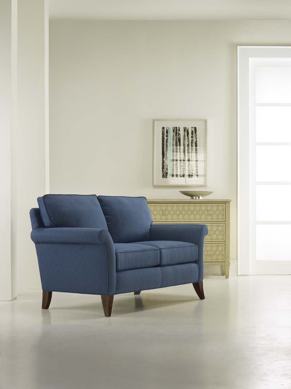 Lucy Settee H Contract Furniture