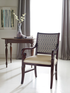 assisted living  contract furniture