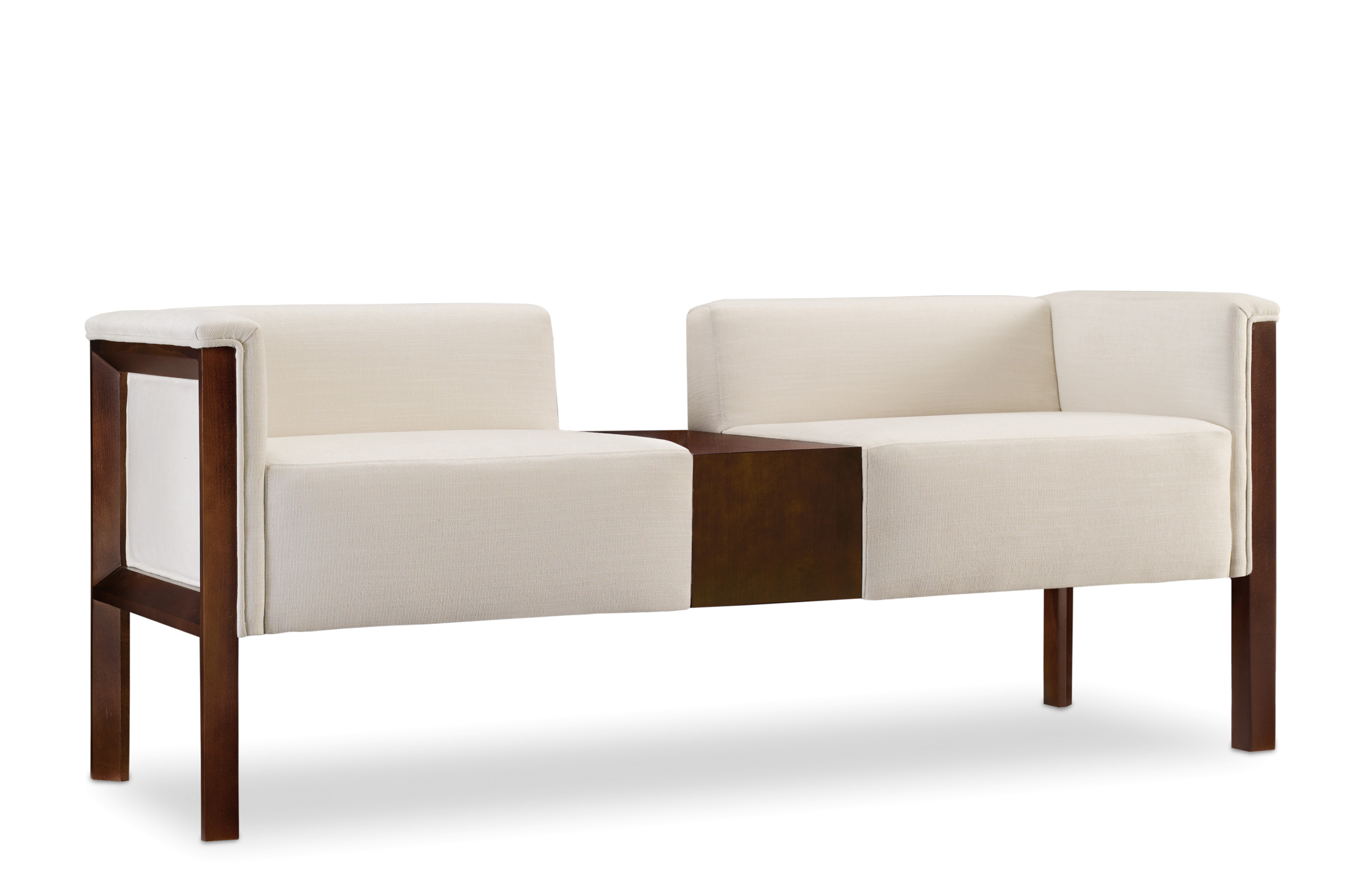 Benches | Product categories | H Contract Furniture