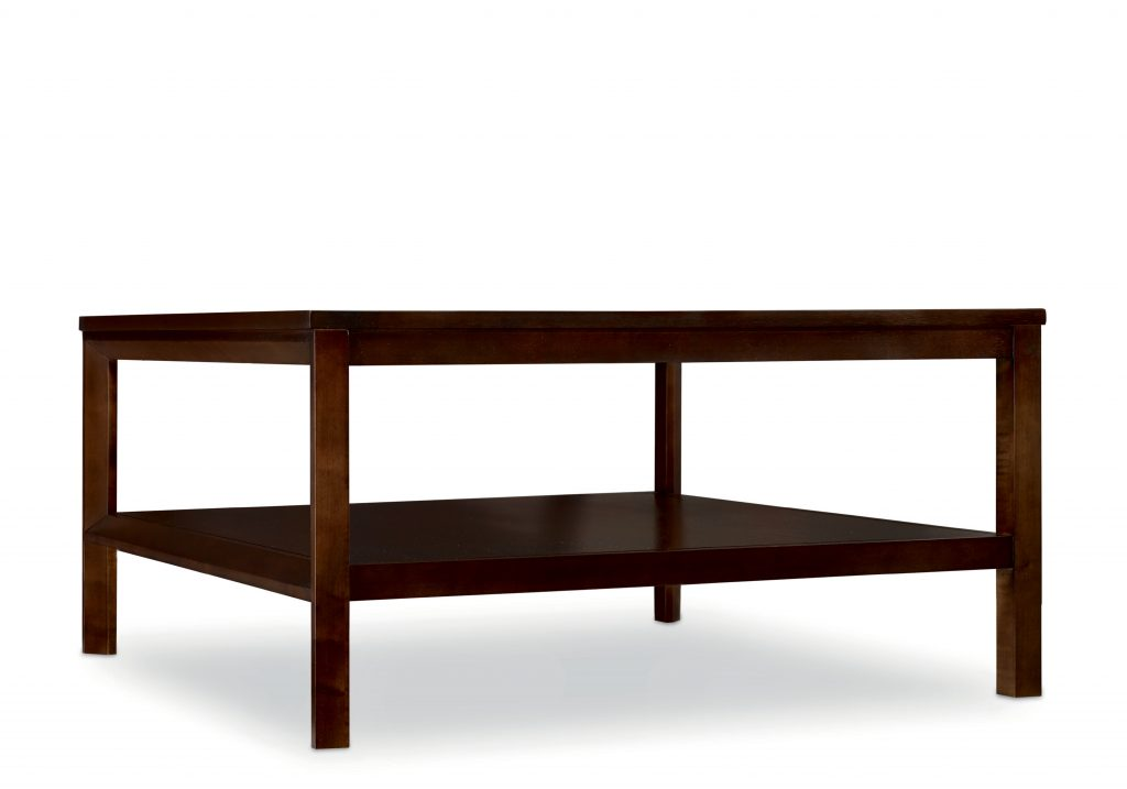Canvas coffee table h contract furniture for H furniture ww chair