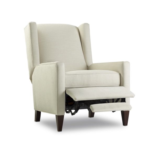 Layne Recliner H Contract Furniture