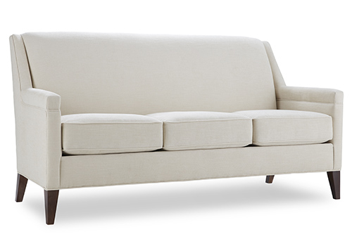 HC9641-002_Sterling_sofa_silo_frontthumb
