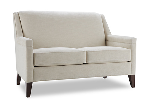 HC9641-003_Sterling_Settee_silo_frontthumb