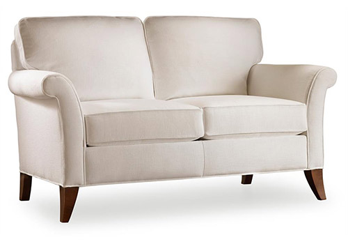 Lucy Settee