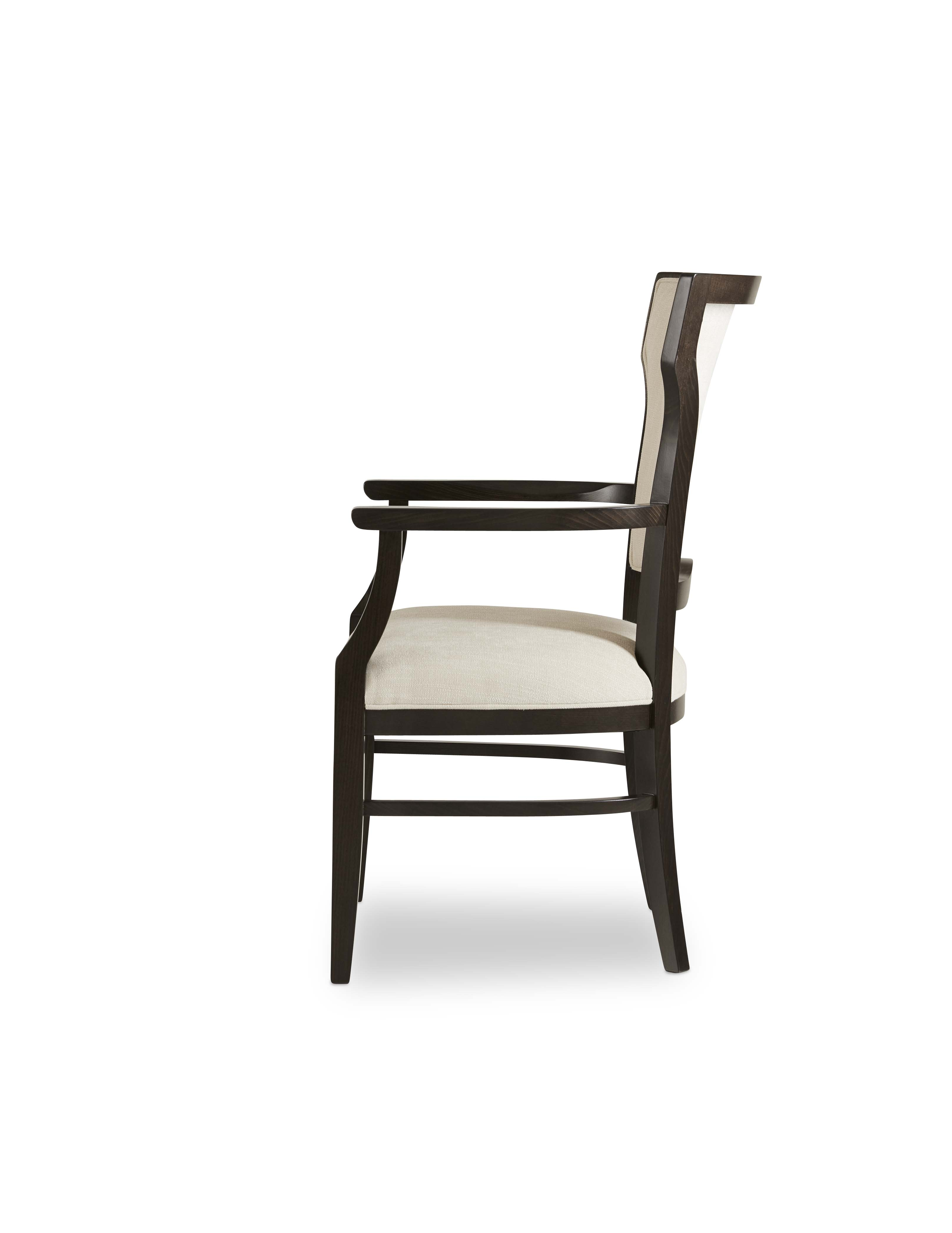 Royce Dining Chair H Contract Furniture