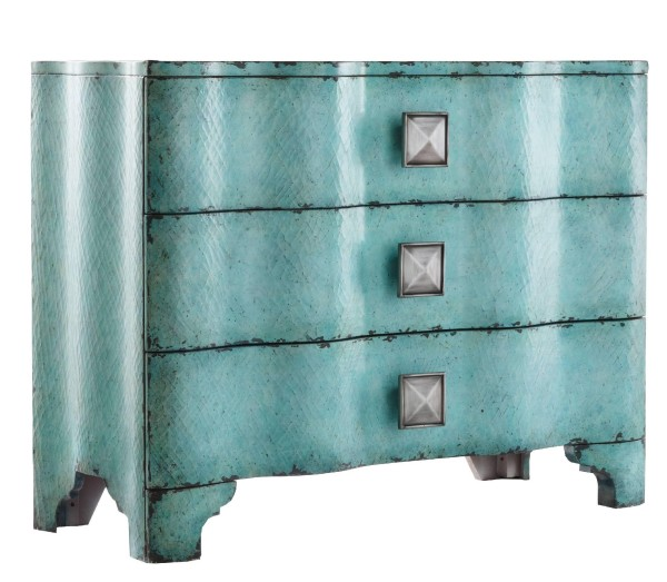 Livia Chest H Contract Furniture