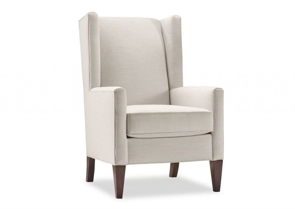 layne chair  contract furniture