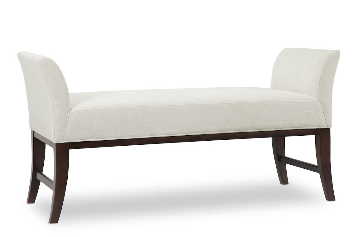 Miraculous Opal Bench H Contract Furniture Ibusinesslaw Wood Chair Design Ideas Ibusinesslaworg