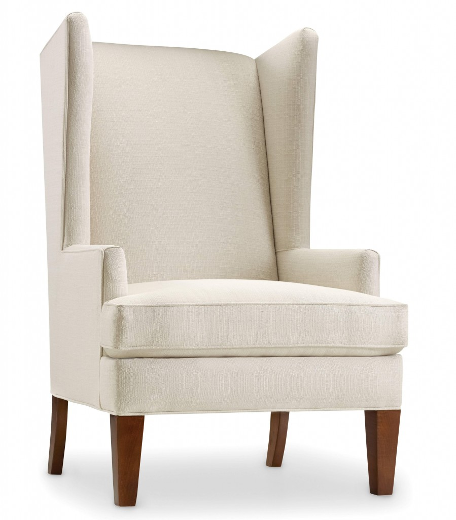 Alexander chair h contract furniture for H furniture loom chair