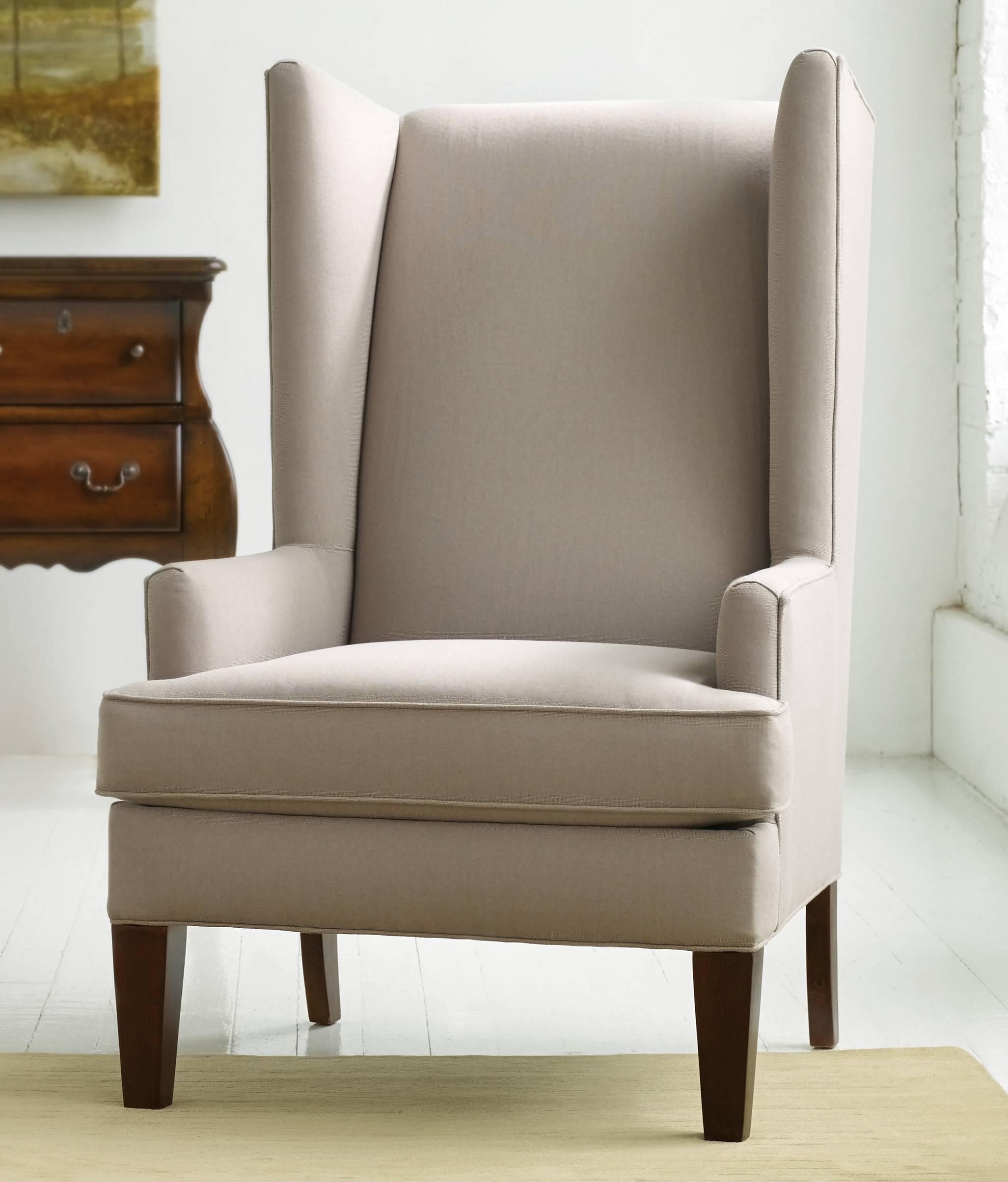 Alexander Chair H Contract Furniture