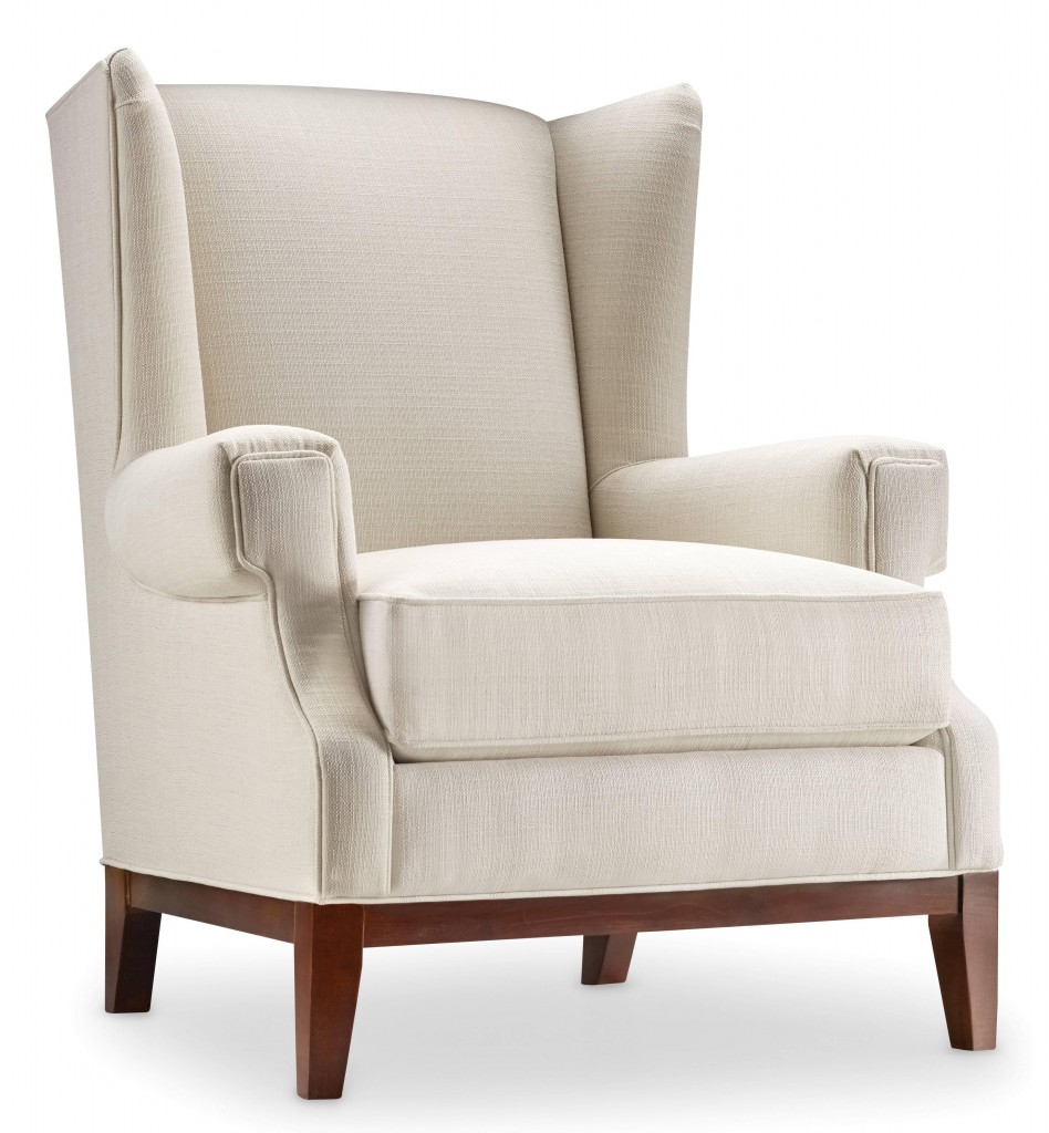 mitchell chair  contract furniture