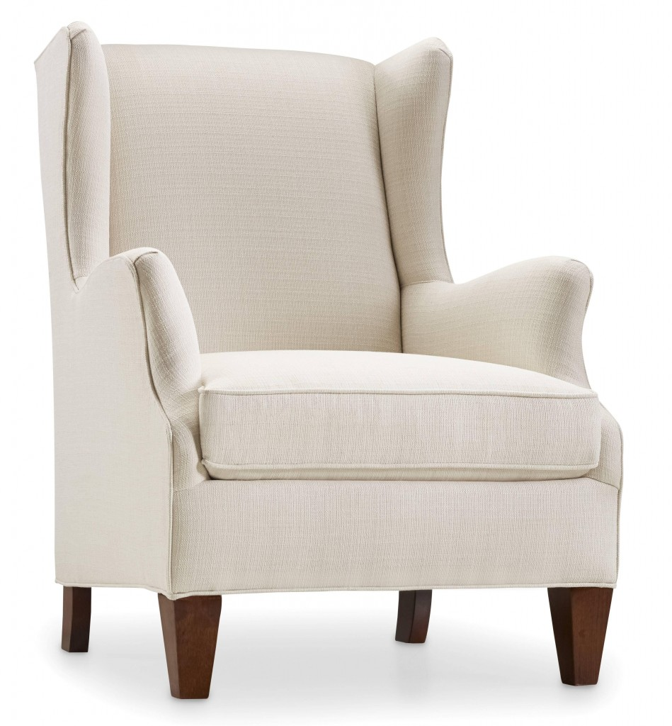 Aubree chair h contract furniture for H furniture ww chair