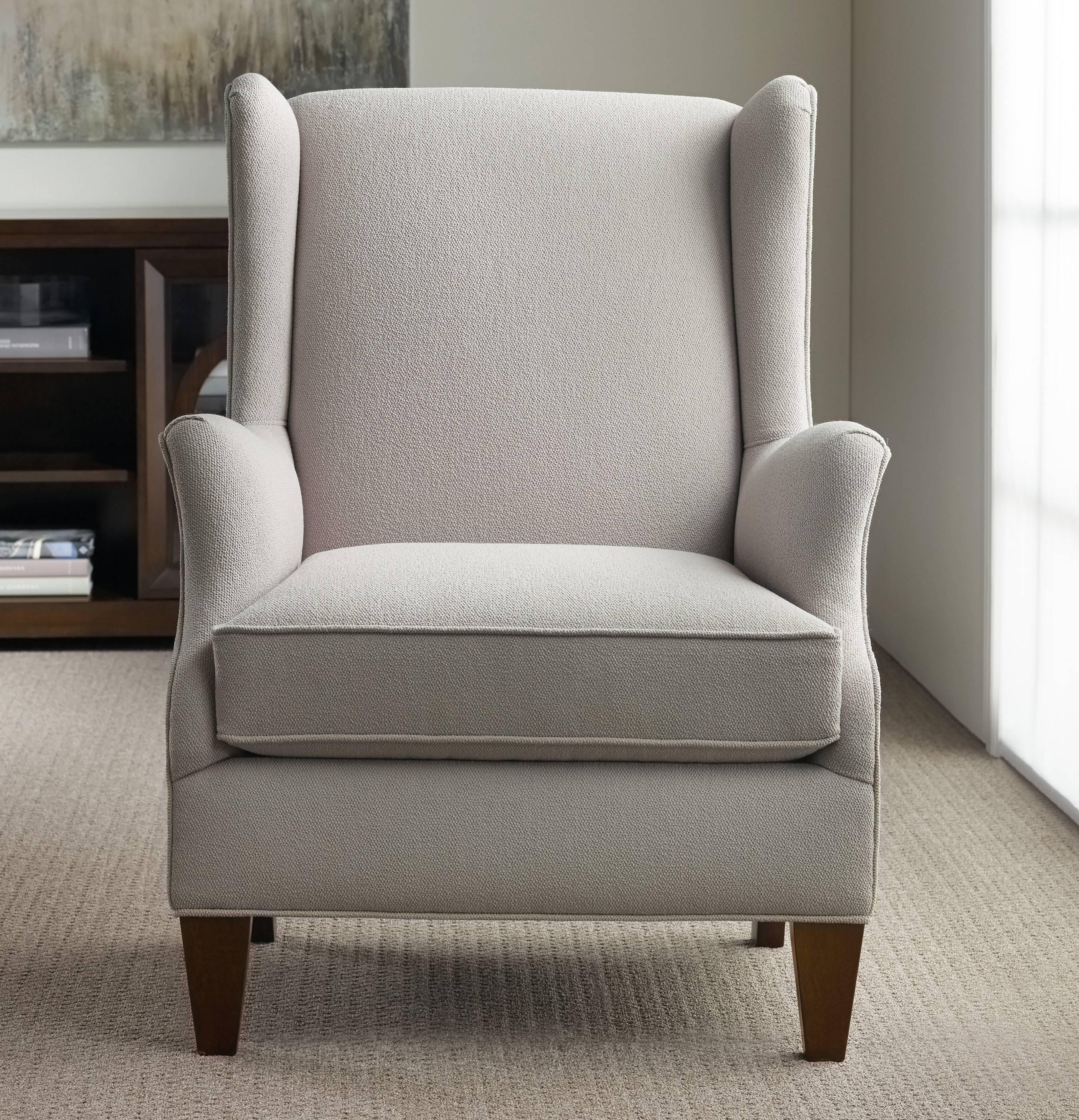 Aubree Chair H Contract Furniture