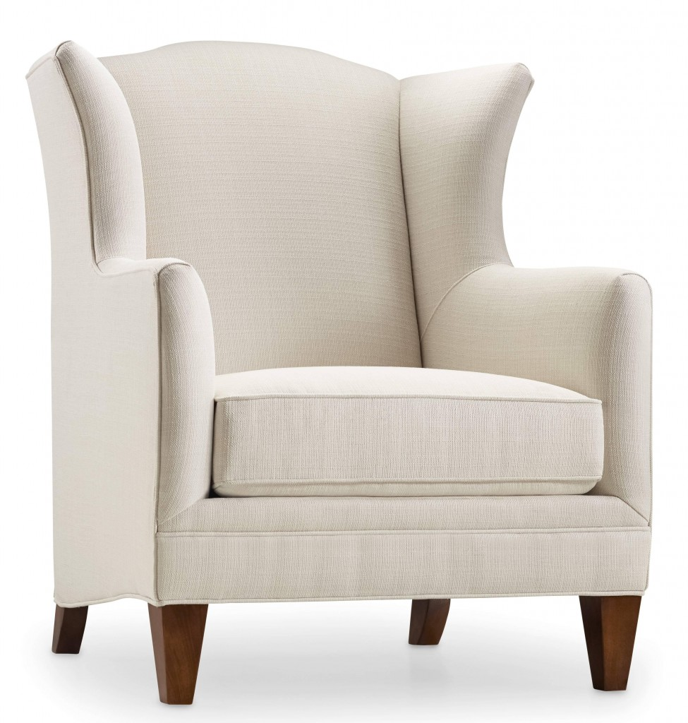 hyde chair  contract furniture