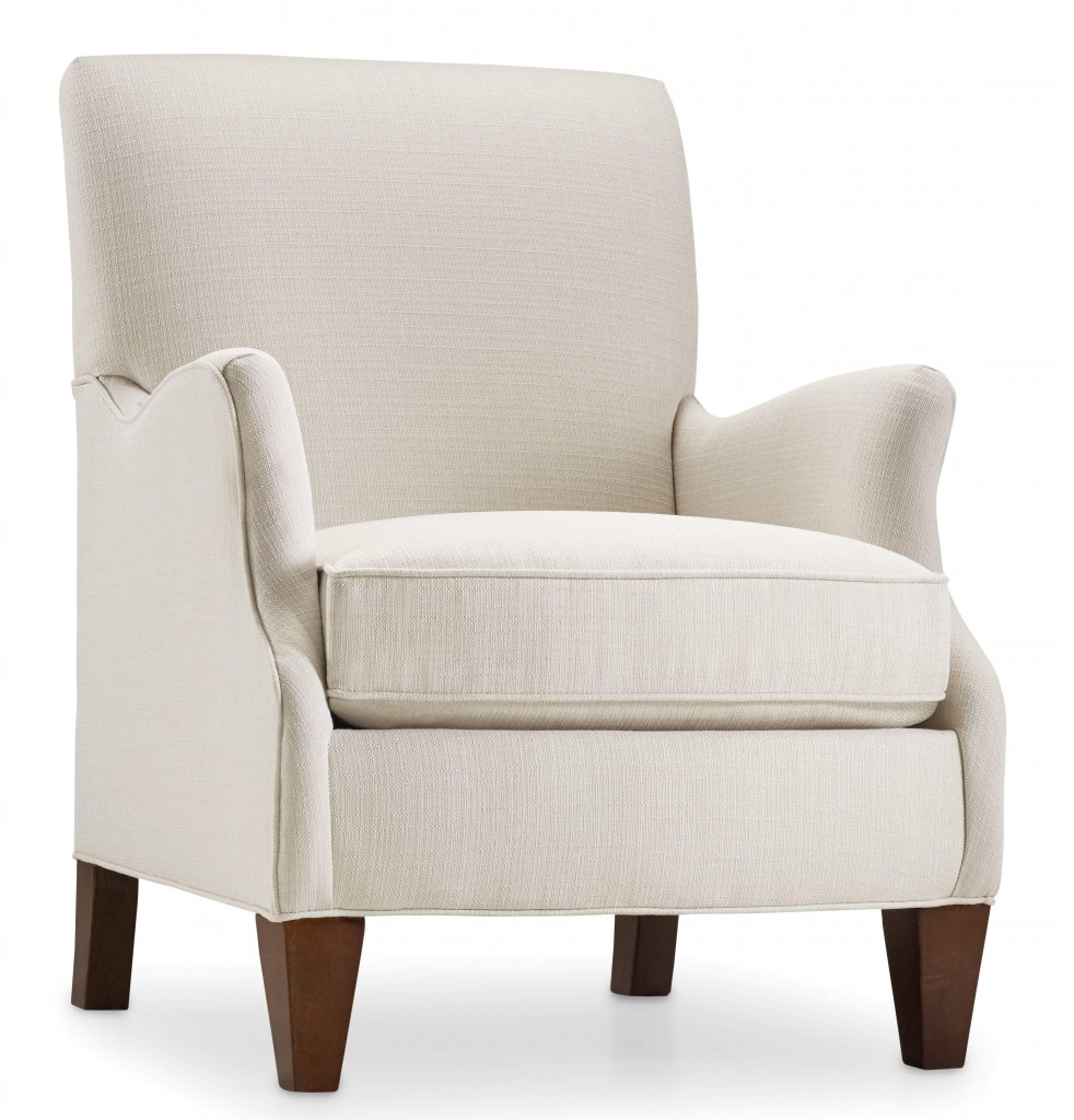 Ellie Chair H Contract Furniture