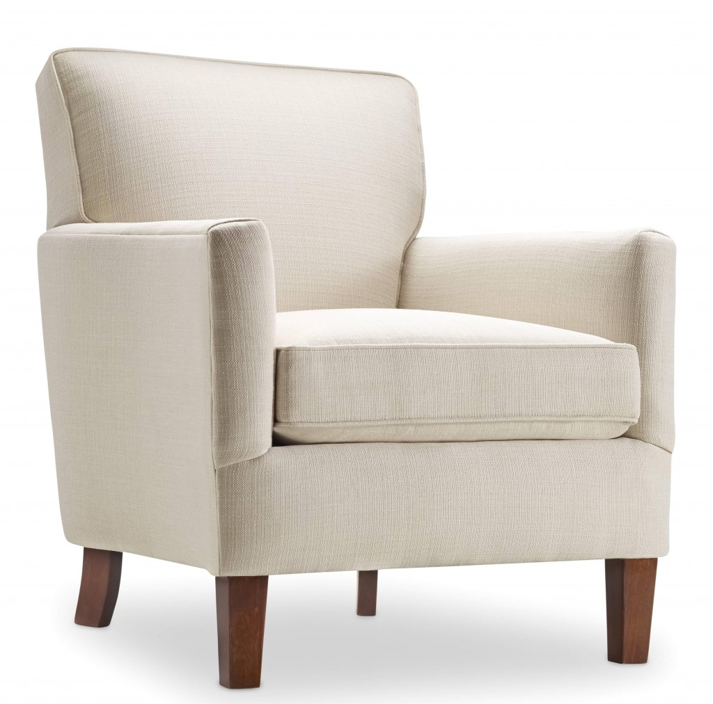 Wilson chair h contract furniture for H furniture loom chair