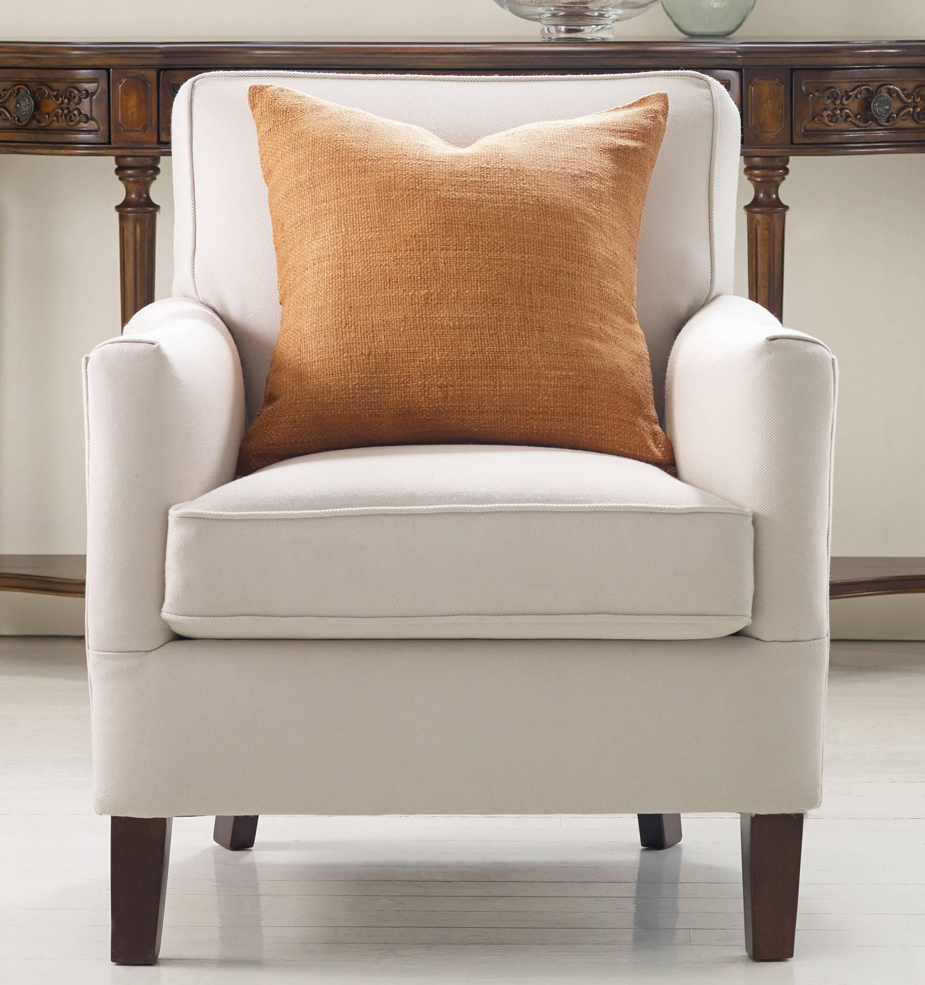 Wilson Chair H Contract Furniture