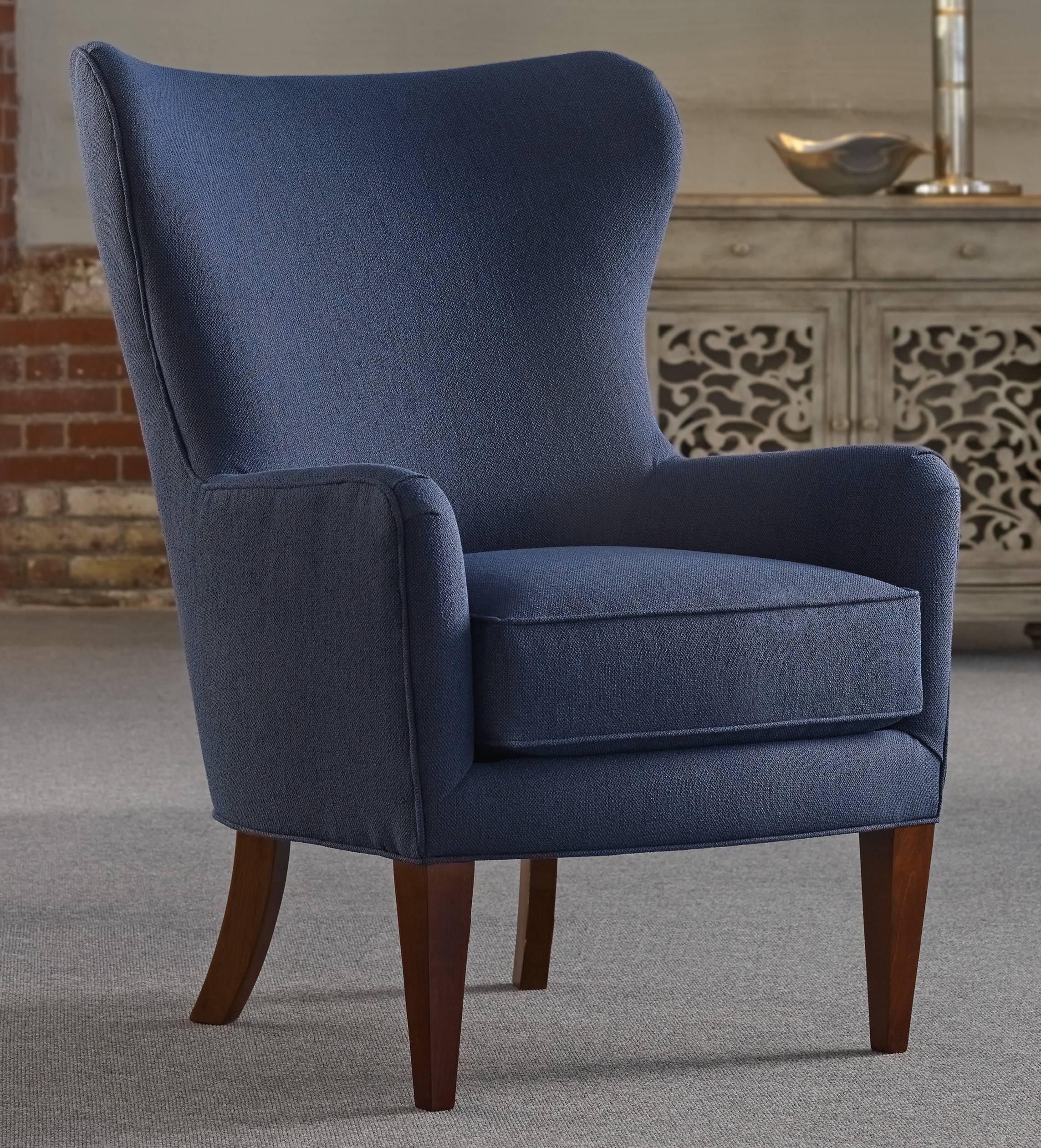 Rachael Chair H Contract Furniture