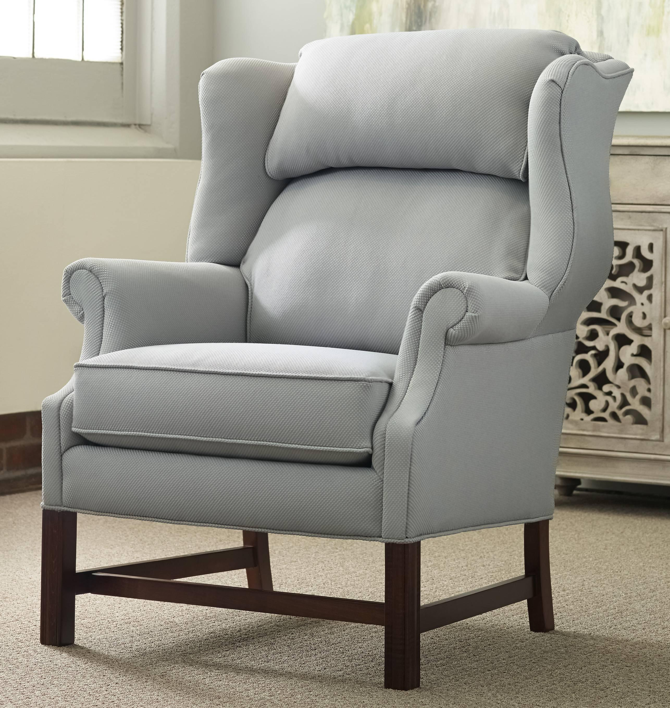 forsyth chair  contract furniture