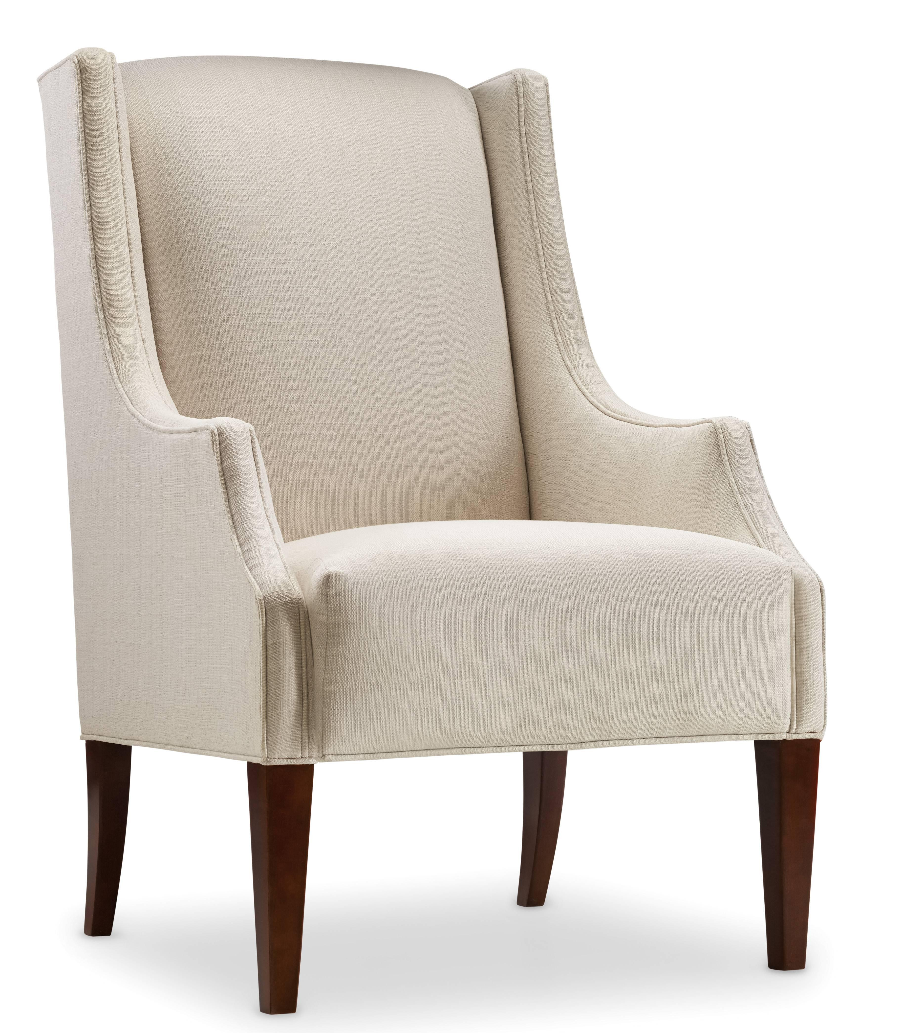 Remarkable Zoe Chair H Contract Furniture Dailytribune Chair Design For Home Dailytribuneorg