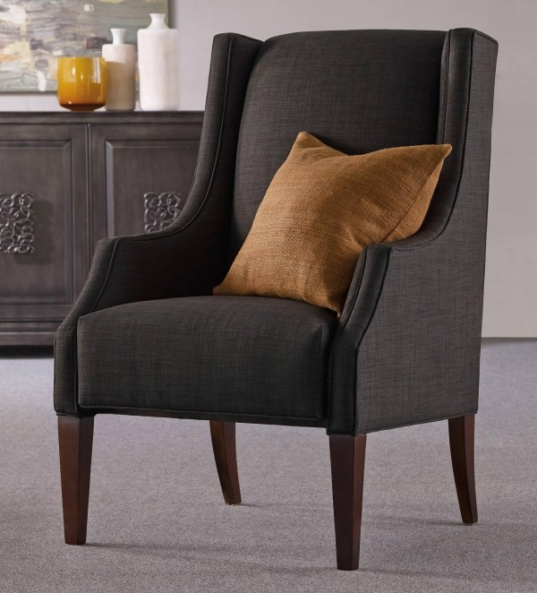 Zoe Chair H Contract Furniture