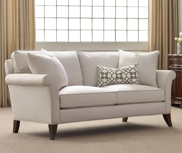 Lucy Sofa H Contract Furniture