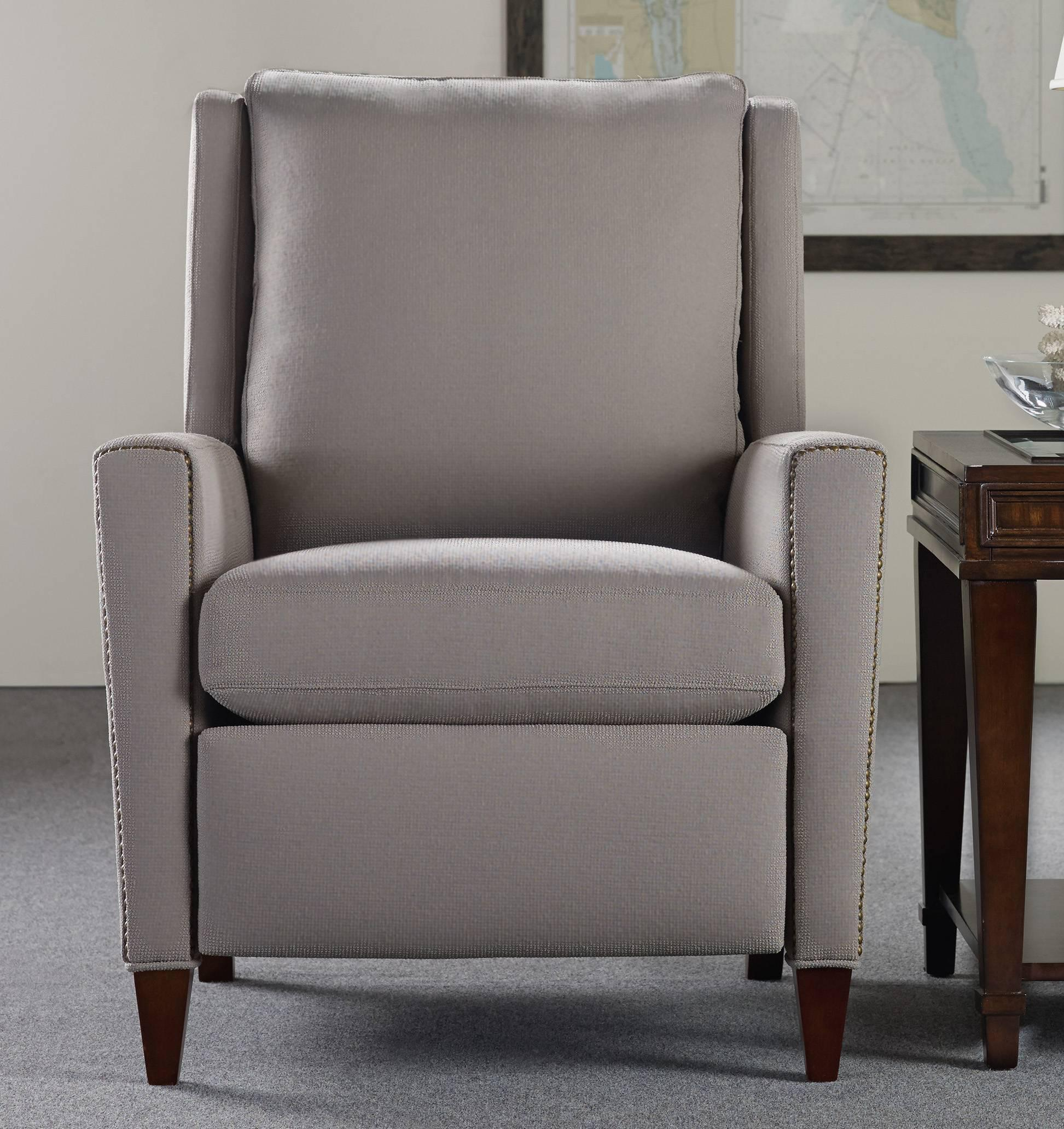 Martin Recliner H Contract Furniture